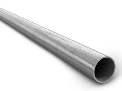 труба металлическая для электропроводки