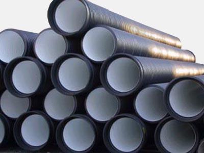 трубы для водопровода пластиковые