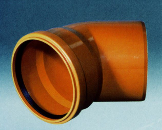 трубы пвх для водоснабжения