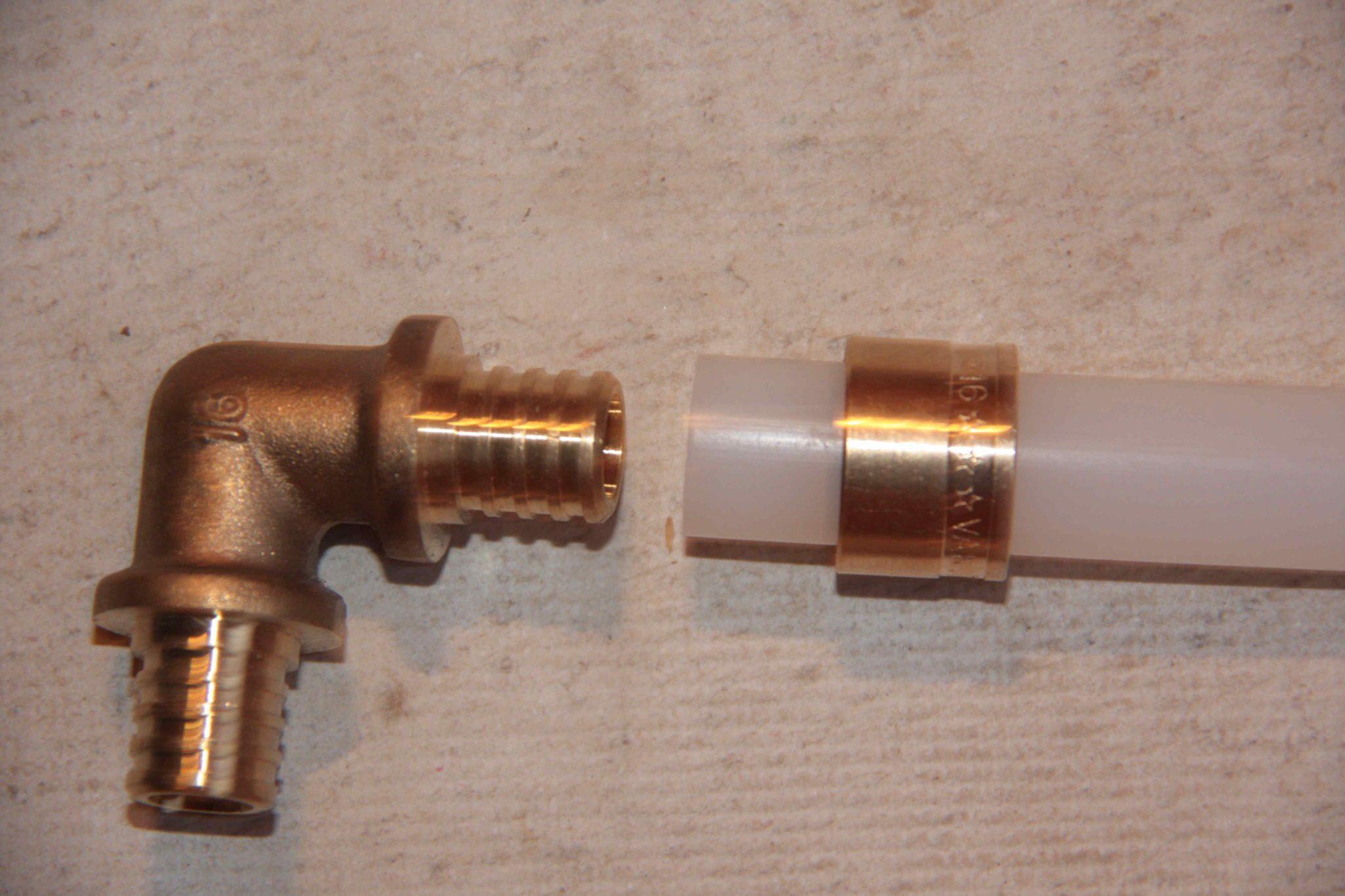 видеоинструкция по устройству канализации из труб пвх