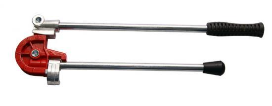 вальцовки для медных труб